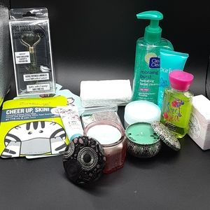 Green- Mother's day bundle